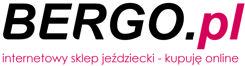 Bergo - internetowy sklep jeździecki