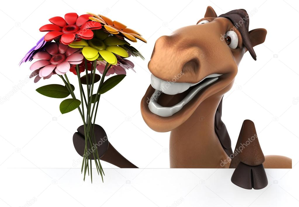 depositphotos_63555203-stock-photo-fun-horse-with-flowers