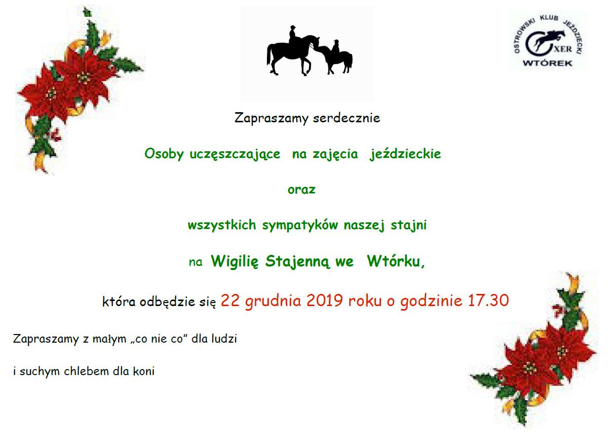 zaproszeniw_wigilia