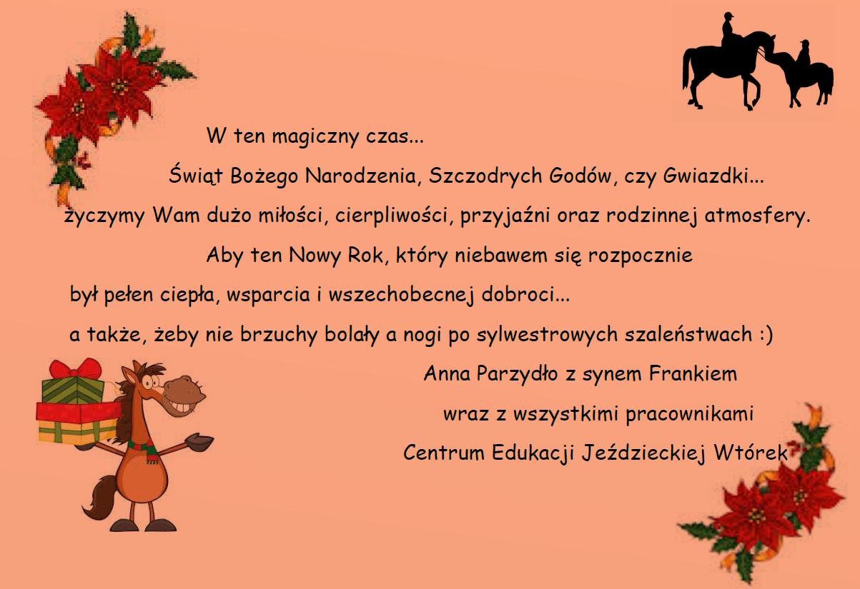zyczenia_wigilia_2019