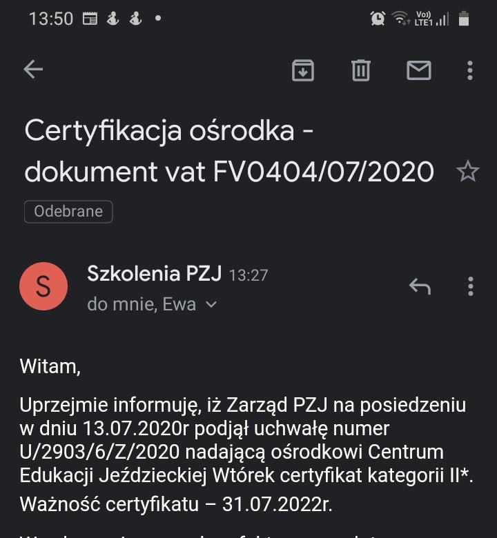 20200727_135147