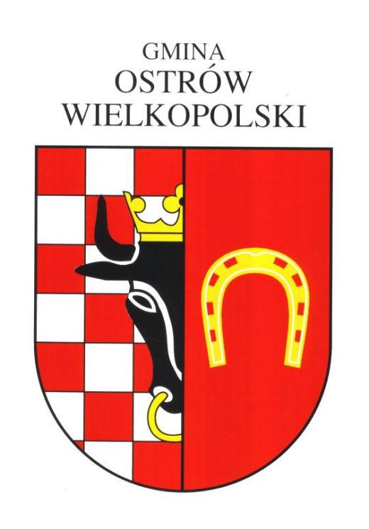 herb_gminy_ostrow_wielkopolski_-_duzy